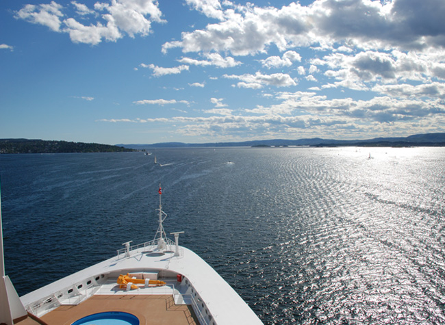 Search for Cruises